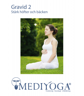 Gravidyoga-Stark-hofter-och-backen-preview_2.png