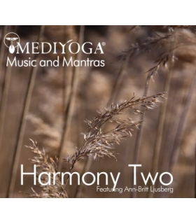 Harmony-Two-Digifile-1.jpeg